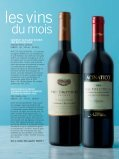 28 avril - Vintages - Page 2