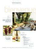 28 avril - Vintages - Page 3