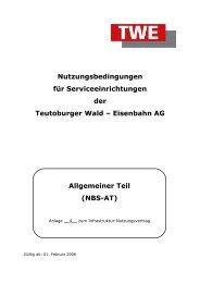 NBS-AT