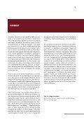 Mercator-Institut_Was_leistet_die_Lehrerbildung - Seite 5