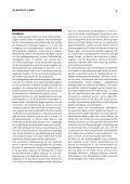 Mercator-Institut_Was_leistet_die_Lehrerbildung - Seite 7