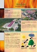 Calderas de biomasa - Heizomat - Page 2