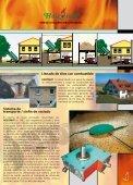 Calderas de biomasa - Heizomat - Page 3