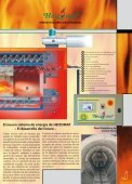 Calderas de biomasa - Heizomat - Page 5