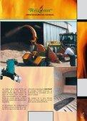 Calderas de biomasa - Heizomat - Page 7