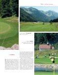 Presse DRI-DS - Golf Club Ybrig - Seite 2