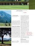 Presse DRI-DS - Golf Club Ybrig - Seite 3