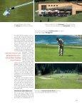 Presse DRI-DS - Golf Club Ybrig - Seite 4