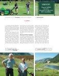 Presse DRI-DS - Golf Club Ybrig - Seite 5