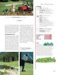 Presse DRI-DS - Golf Club Ybrig - Seite 6