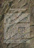 površinska litostratigrafska in tektonska strukturna karta območja t ... - Page 2