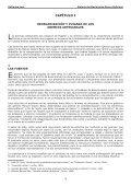 Reorganización y pujanza de los gremios artesanales - masas.nu - Page 2