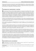 Reorganización y pujanza de los gremios artesanales - masas.nu - Page 3