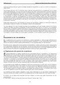 Reorganización y pujanza de los gremios artesanales - masas.nu - Page 5