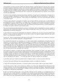 Reorganización y pujanza de los gremios artesanales - masas.nu - Page 6