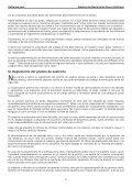 Reorganización y pujanza de los gremios artesanales - masas.nu - Page 7