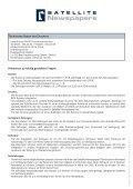 Satellite Newspapers System Prices - Bürosysteme Altenburg - Seite 3