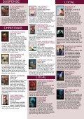 Romance Review - Robinsons Bookshop - Page 6