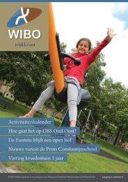 Wijkmagazine_nummer_acht