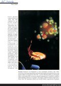 Piero Gilardi - Alcovacreativa.org - Page 2