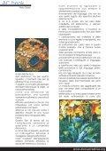 Piero Gilardi - Alcovacreativa.org - Page 5