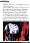 Piero Gilardi - Alcovacreativa.org - Page 6
