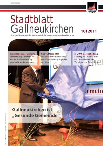 2,10 MB - Gallneukirchen
