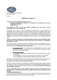 Notice_effet_V11 - Département d'information médicale