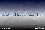 GAS HONDA COPERTINA.indd