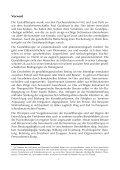 Ausbildung in Gestalttherapie - IGW Institut für integrative ... - Page 3