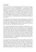 Ausbildung in Gestalttherapie - IGW Institut für integrative ... - Page 4