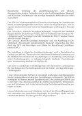 Ausbildung in Gestalttherapie - IGW Institut für integrative ... - Page 5
