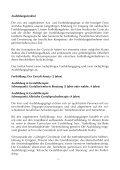 Ausbildung in Gestalttherapie - IGW Institut für integrative ... - Page 6