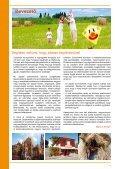 atlan! - Vista - Page 3