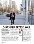 Dagens Europa pdf - Socialdemokraterna - Page 3