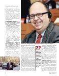 Dagens Europa pdf - Socialdemokraterna - Page 4