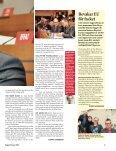 Dagens Europa pdf - Socialdemokraterna - Page 5