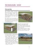 Nestle proposal Feb 2007 - Nabuur - Page 7