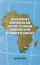 ACCORD-CIV-CAP-Report-SA-June-2014
