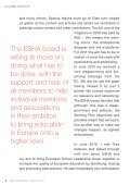 How do You Deal with Teacher Under- performance? - ESHA - Page 6