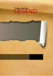 legend - SoKeTe