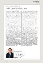 PASSION - Seite 3