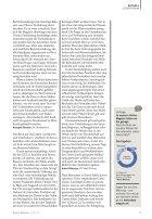 PASSION - Seite 7