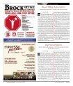 the business link niagara niagara's business newspaper - Page 2
