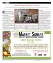 the business link niagara niagara's business newspaper - Page 5