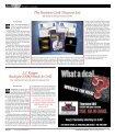 the business link niagara niagara's business newspaper - Page 7
