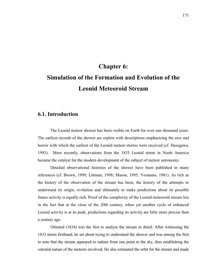 formation and evolution essay - this essay provides background and analysis into the subject of science versus religion and analyzes how significant discoveries (namely the big bang theory and the theory of evolution) have swayed generations of people into attempting to understand the science behind the universe's, as well as our own, origin.