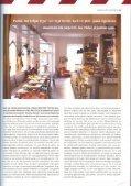 Pilna publikācija latviešu valodā apskatāma JPG formātā - upb - Page 2