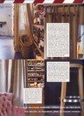 Pilna publikācija latviešu valodā apskatāma JPG formātā - upb - Page 3