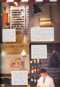 Pilna publikācija latviešu valodā apskatāma JPG formātā - upb - Page 4